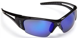Image of Polaris Viper Sunglasses
