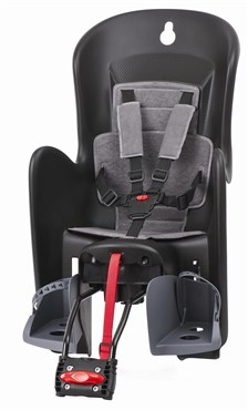 Image of Polisport Bilby Reclinable Frame Fixing Childseat