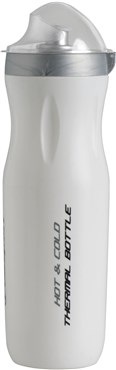 Image of Polisport Thermal 500ML Hot & Cold Bottle