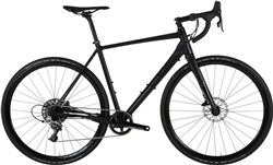 Image of Polygon Bend CT5 2017 Road Bike