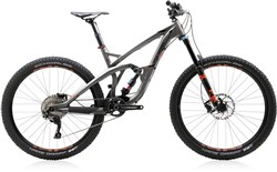 "Image of Polygon Collosus N6 27.5"" 2017 Mountain Bike"