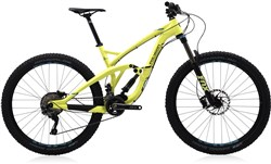 "Image of Polygon Collosus T6 27.5"" 2017 Mountain Bike"