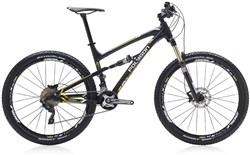 Image of Polygon Siskiu D8 2016 Mountain Bike