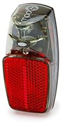 Image of Portland Design Works Fenderbot Taillight