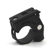Image of Portland Design Works Mission Control Headlight Bracket