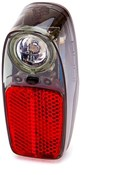 Image of Portland Design Works Radbot Tail Light
