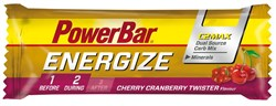 Image of PowerBar Energize Bar