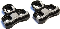 Image of PowerTap P1 Pedal Cleat Set