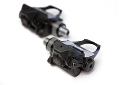Image of PowerTap P1S Powermeter Pedals
