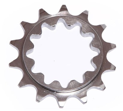 Image of PowerTap Track Cog