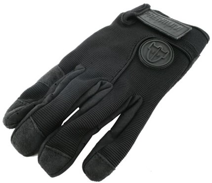 Image of Premium Products Simple Long Finger Gloves