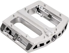Image of Premium Products Slim Plastic Pedal Bodies