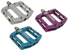 Image of Premium Products Thin Sealed Platform Pedal