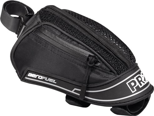 Image of Pro Aerofule Top Tube Triathlon Bag - Medium