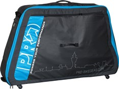 Image of Pro Bike Travel Mega Case