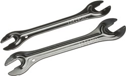 Image of Pro Cone Spanner Set
