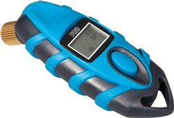 Image of Pro Digital Pressure Gauge