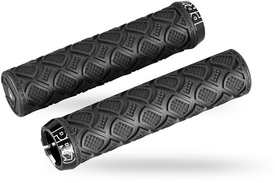 Image of Pro Dual Lock Race Grips