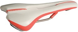 Image of Pro Griffon Saddle - Hollow Ti Rails
