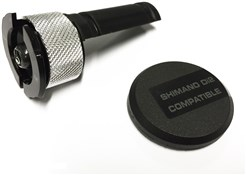 Image of Pro Headset Expander with Integrated Battery Mount For SM-BTR2