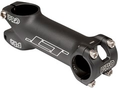 Image of Pro LT Reversible Road/MTB Stem
