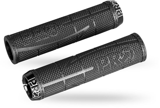 Image of Pro Lock On Race Grips