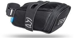 Image of Pro Medi Pro Saddle Bag with Velcro-Style Hook-and-Loop Strap