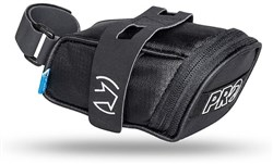 Image of Pro Mini Pro Saddle Bag with Velcro-Style Hook and Loop Strap