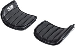 Image of Pro Missile Evo L Armrests With Pads