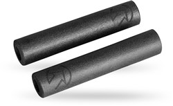 Image of Pro Silicone Grips - Dual Thickness