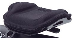 Image of Pro Tempo/ Windjammer Aerobar Armrests