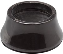 Image of Pro UD Carbon Top Cover IS - 20 mm 1-1/8 inch