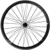Image of Profile Design 38 Twenty Four Full Carbon Clincher Disc Brake Wheel - Rear