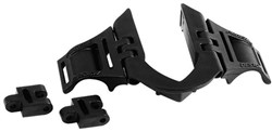 Image of Profile Design Aero Drink Bracket - Aerobar Mounted