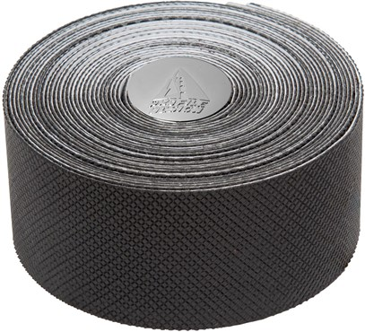 Image of Profile Design Aerobar Wrap Bar Tape