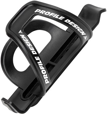 Image of Profile Design Axis Side Bottle Cage