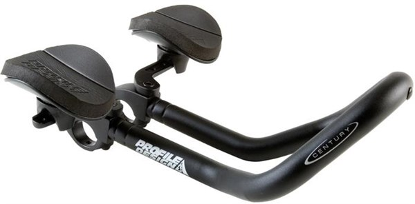 Image of Profile Design Century ZB Aerobar