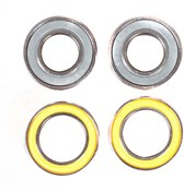 Image of Profile Design Ceramic Wheel Bearing Kit - For Altair Wheels