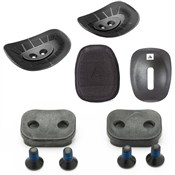 Image of Profile Design F-35 Adjustable Armrest Kit