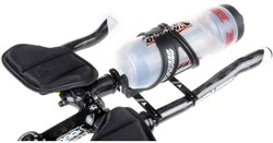 Image of Profile Design Handlebar Bottle Mount