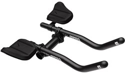 Image of Profile Design T3 Aerobar