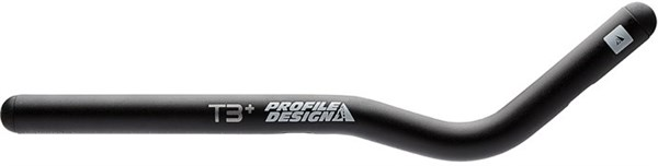 Image of Profile Design T3 Aerobar Extensions