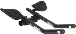 Image of Profile Design T4 Aerobar
