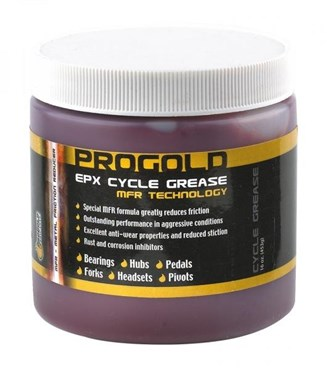 Image of Progold EPX Grease