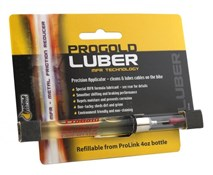 Image of Progold Prolink Cable Luber