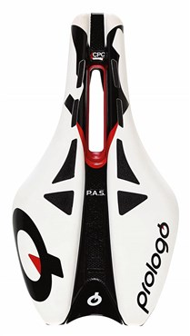 Image of Prologo CPC TGale PAS Tirox Saddle