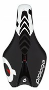 Image of Prologo CPC TGale Tirox Saddle
