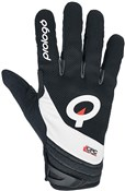 Image of Prologo Enduro CPC Long Finger Gloves