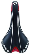 Image of Prologo Kappa Evo DEA T 2.0 Womens Saddle