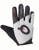 Image of Prologo Long Piquet Long Finger Gloves